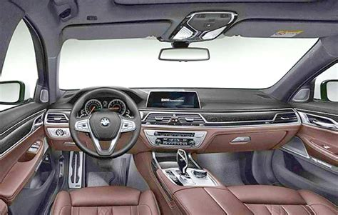 transmission control 1993 bmw 7 series interior lighting 2019 bmw 7 series review and price suggestions car
