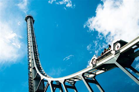 babyzimmer dreamworld 2 sunlover holidays top 5 scariest rides at dreamworld