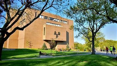 Brown Law Ronald Prep Program Students College
