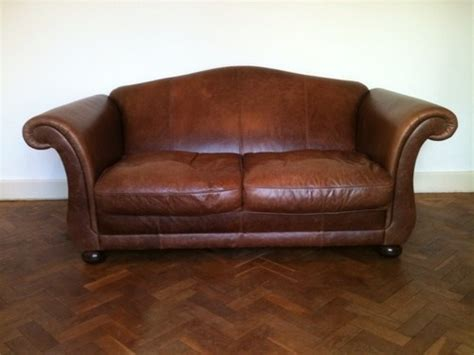 ebay leather sofas laura ashley pin by dominique lyons on home pinterest