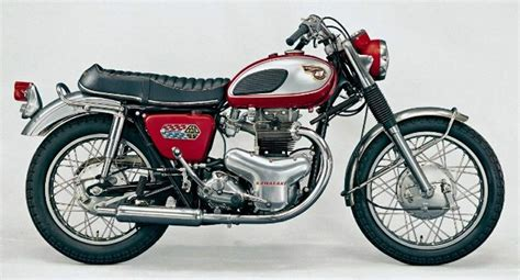 Rebuilding And Restoration Of The Classic Japanese Motorcycle