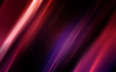 Abstract Wallpaper Background wallpapers background abstract backgrounds abstract