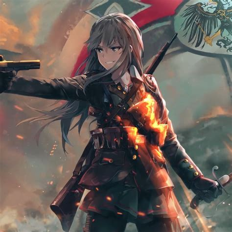 Anime War Wallpaper - great war wallpaper engine free free wallpaper