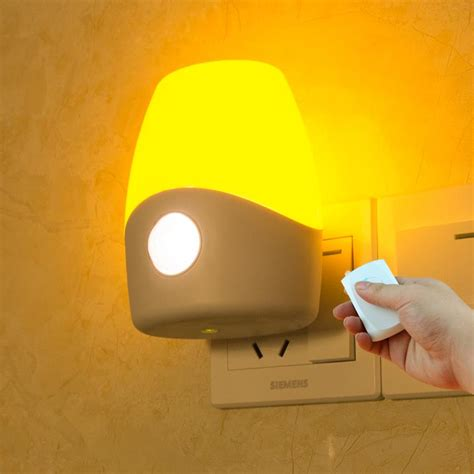 led wireless wall l remote bathroom bed