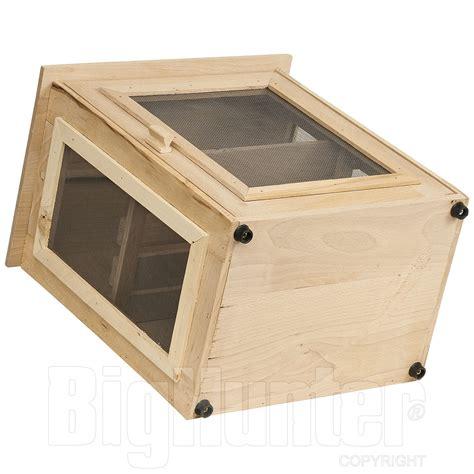 armadietto legno armadietto legno ventilato per insaccati e formaggi