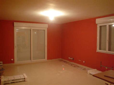 choix peinture chambre peinture choix couleur meilleures images d 39 inspiration