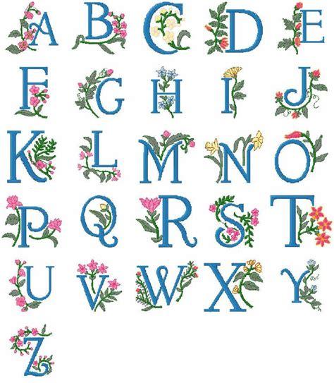 pin  sue bastien    printables embroidery alphabet machine embroidery designs