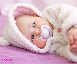 Babies - a set of cutest baby photos. Find it in People category! (With images) | Cute baby ...