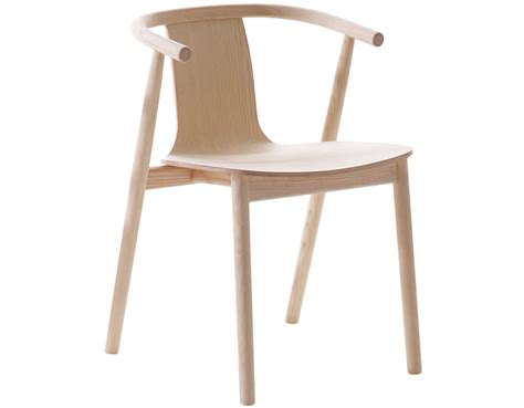 furniture cherry end tables bac side chair hivemodern com