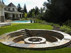 Considering, A, Backyard, Fire, Pit, Here, U0026, 39, S, What, You, Should, Know