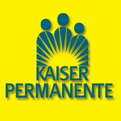 Kaiser Phone Number Kaiser Permanente Customer Service Phone Numbers