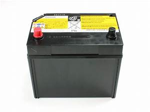 2880028061 - Battery  Electrical  Batteries