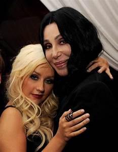 Cher: 15 Fun Facts OnTheRedCarpet com Photos The Live
