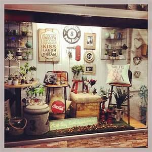 96, Shop, Display, Ideas, Interior, Design