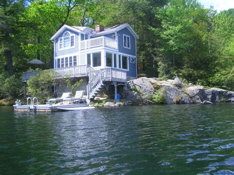 cottage direct kozy direct waterfront cottage one of a ki vrbo
