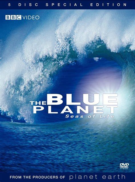 blue planet   full movies  helperpa