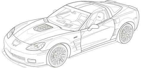disegni auto da corsa da colorare  stampare coloradisegni