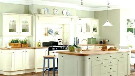 light green light green kitchen light green kitchen