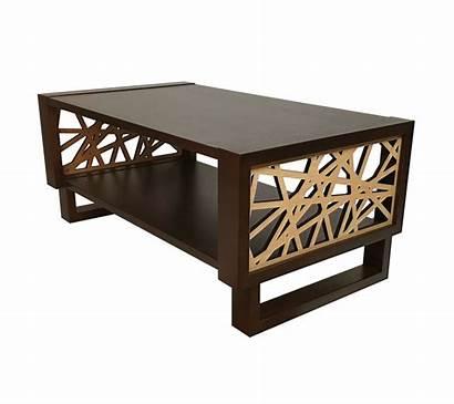 Coffee Rustic Union Shopstyle Tables Sparkman Lift