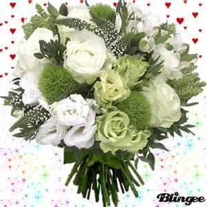 dragã e mariage immagine la multi ani 129294503 blingee