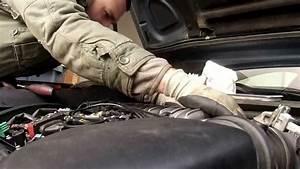 607 V6 Essence : 607 v6 3 0 essence changement bobines et bougies youtube ~ Medecine-chirurgie-esthetiques.com Avis de Voitures
