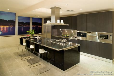 white kitchen island with stainless steel top white kitchen island with stainless steel top photo 3