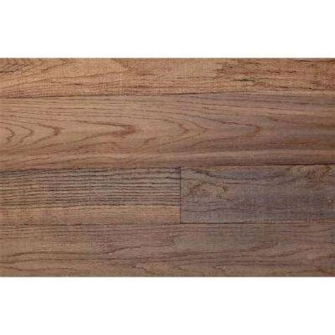 reclaimed wood barn wood boards appearance boards planks  home depot