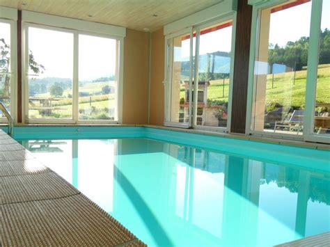ban de laveline entre vosges alsace maison avec piscine int 233 rieure priv 233 e lorraine