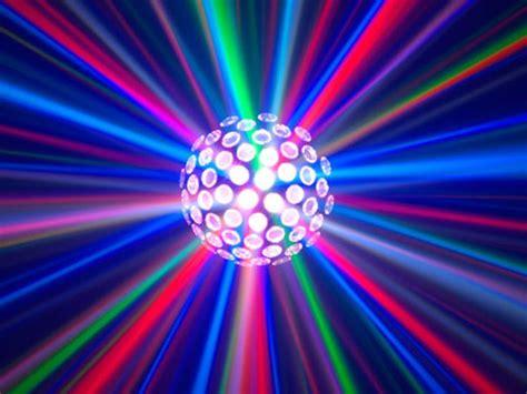 Disco Lights by Best 25 Led Disco Lights Ideas On Shower