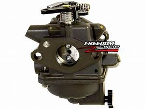 Honda Outboard Engine - Replacement Engine Parts