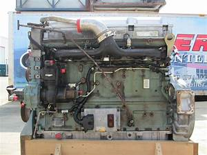 Detroit Diesel 4 53 Specs Find A Detroit Diesel 4 53