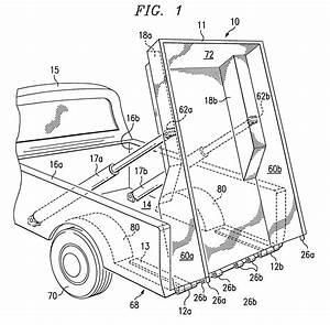 Patent Us6196634
