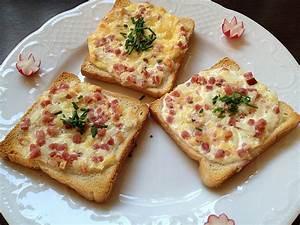 Toaster Mit Backofen : berbacken rezepte mit thermomix toast ~ Whattoseeinmadrid.com Haus und Dekorationen
