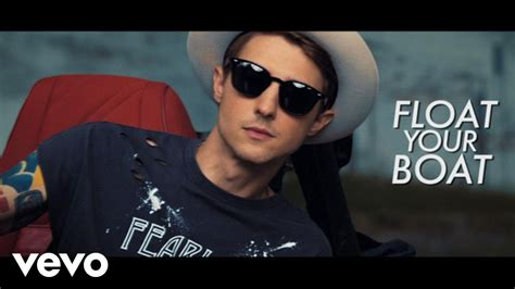 Float Your Boat Ryan Follese by Ryan Follese Float Your Boat Lyric Version Chords