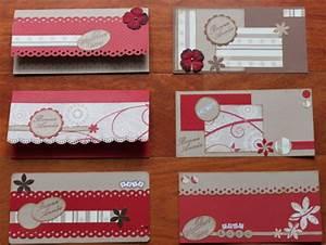 Modele Carte De Voeux : exemple carte de voeux scrapbooking ~ Melissatoandfro.com Idées de Décoration
