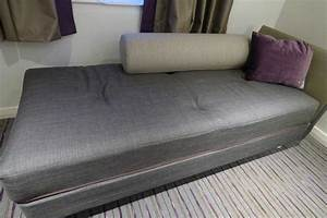 sofa beds in tias lanzarote where to buy sofa beds With where to buy sofa bed mattress