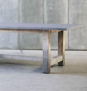 Tisch Mit Steinplatte : heerenhuis tisch mit steinplatte livido bl ulich in 2019 vintage deko ~ Frokenaadalensverden.com Haus und Dekorationen
