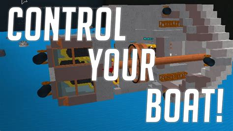 Build A Boat by Your Boat On Build A Boat For Treasure New G