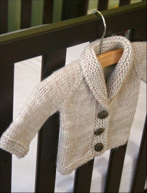knitting baby sweater 25 best ideas about baby knits on knitted