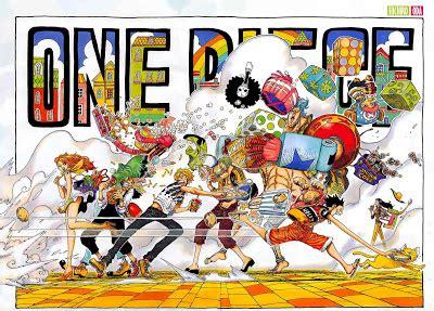 Stay terus di channel pasukan semut hitam info update : Manga One Piece Chapter 911 Bahasa Indonesia - MangaRude