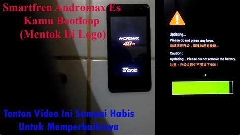 If you have any questions regarding the. Cara Mengatasi Xiaomi Stuck Di Logo Tanpa Pc - Dunia Herbal
