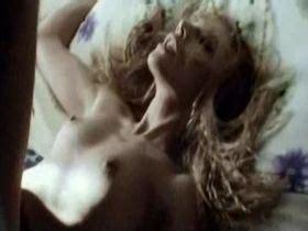 Liberato nude liana Liana Liberato