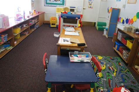 preschool classroom jam christian daycare kennett 852 | DSC07163