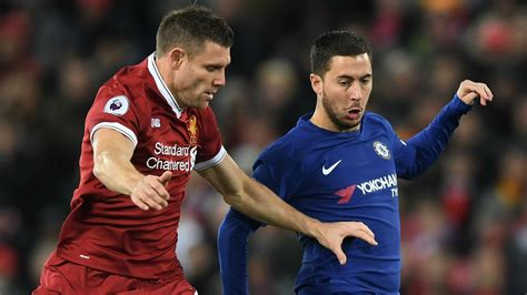 Liverpool vs Chelsea Free Betting Tips 26/09