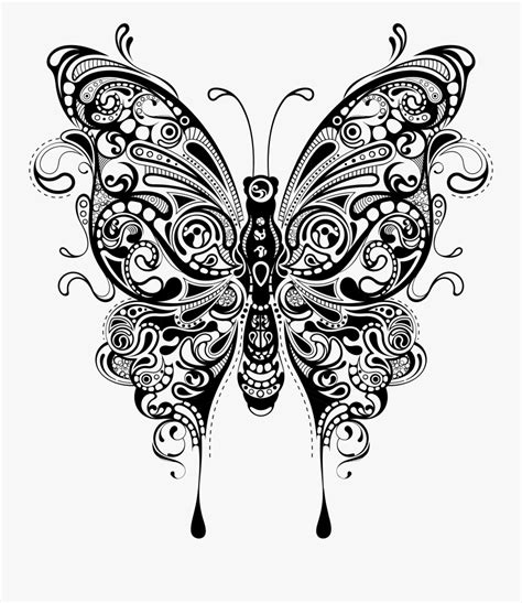 My free svg design files (available in my free resource library—get the password by filling out the form at the bottom of this page) upload my layered mandala svg into cricut design space. 3D Butterfly Mandala Svg Free Design - Layered SVG Cut File
