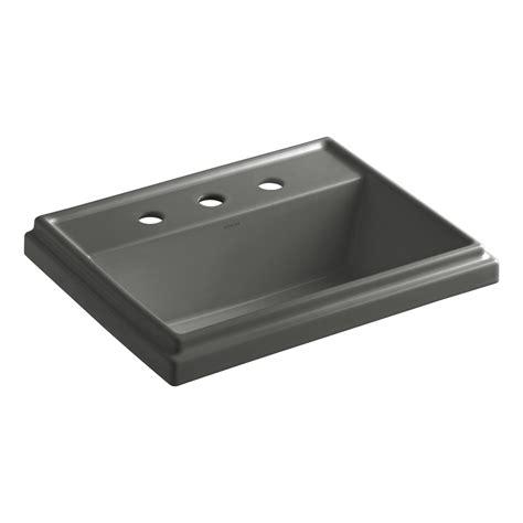 small rectangular bathroom sink small rectangular bathroom sinks latest large size of