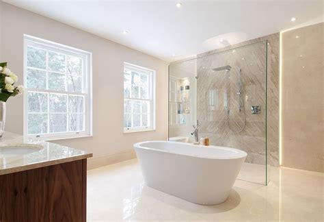 amberhurst form cp hart contemporary bathrooms london