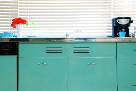 geneva metal kitchen cabinets where to buy a metal vent grille for a sink base cabinet 3745