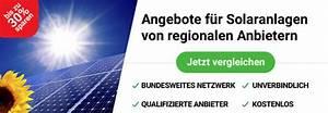 Photovoltaik Leistung Berechnen : solarthermieanlage leistung wirkungsgrad deckungsgrad ~ Themetempest.com Abrechnung