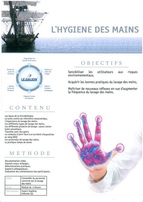 lavage des mains en cuisine collective protocole de lavage des mains en cuisine collective 28